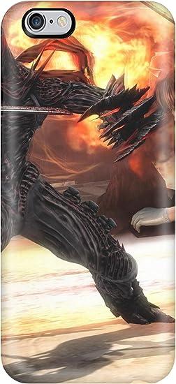 Amazon.com: Excellent Design Ninja Gaiden Fantasy Anime ...