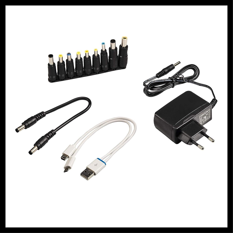 Einhell 1091511/dispositif auxiliaire pour le d/émarrage de voitures