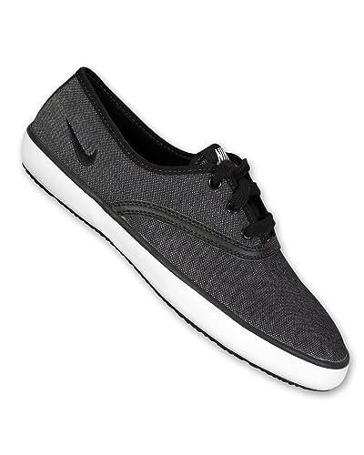 Nike Deuce Casual Kaufen OnlineShop Billig