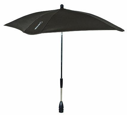 Bebe Confort Square Marrón parasol para cochecito/carrito - parasoles para cochecito/carrito (