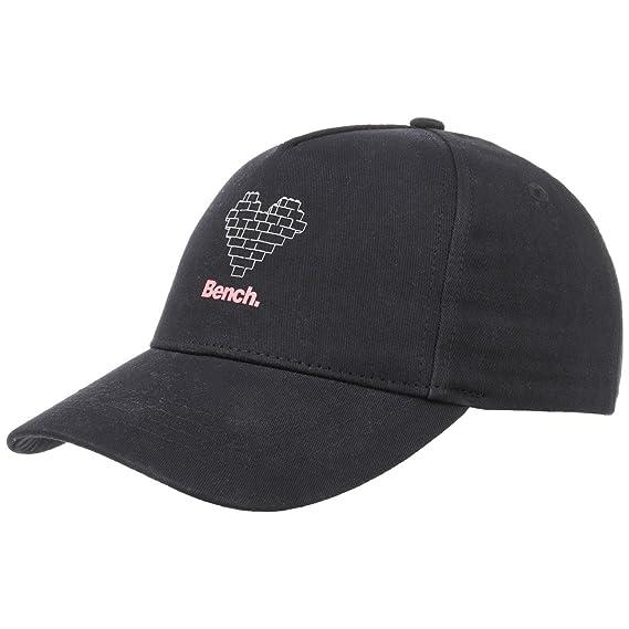 Bench Unisex Baseball Cap