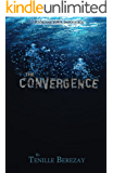 The Convergence (Converters Book 1)