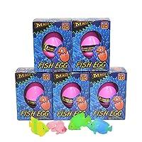 Cute Magic Hatching Growing Pet Unicorno Eggs For Kids,Magic Egg Toy Child,Mini Toy Figures Inside