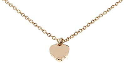 Ted baker hara tiny heart pendant necklace of 40 42cm tbj1145 02 03 ted baker hara tiny heart pendant necklace of 40 42cm tbj1145 02 03 mozeypictures Images