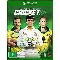 Cricket 19 - Xbox One