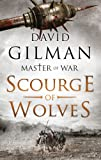 Scourge of Wolves (Master of War)