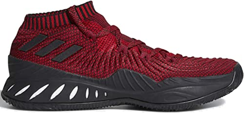 adidas Crazy Explosive Low 2017 PK Chaussures de Basketball