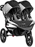 Amazon Com Lascal Kiddyboard Maxi Stroller Attachment Red Baby Stroller Accessories Baby