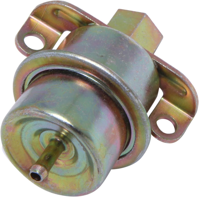 Walker Products 255-1090 Fuel Pressure Regulator