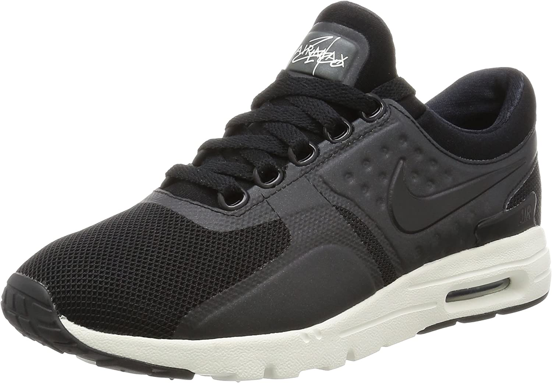 Nike Women s Air Max Zero