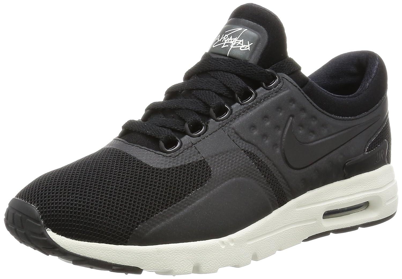 online store a769c 9e8ea Amazon.com  Nike Womens Air Max Zero Running Shoe  Road Runn