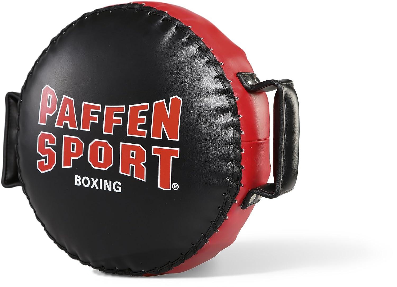 Paffen Sport Coussin de frappe de box COACH COMBIPAD