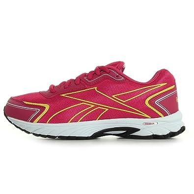 cheap for discount 2cffc 8a972 Reebok TRIPLEHALL 3.0 M48085, Running Femme - EU 38.5