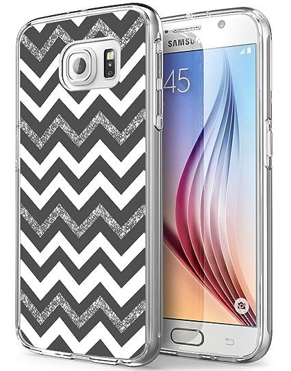 Cas De Citron Conception De Silicone Pour Samsung Galaxy S9 8QBYrIIxnT