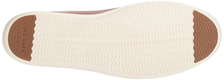 Cole-Haan-Men-039-s-Grand-Crosscourt-II-Sneaker thumbnail 20