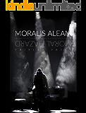 Moralis Aleam
