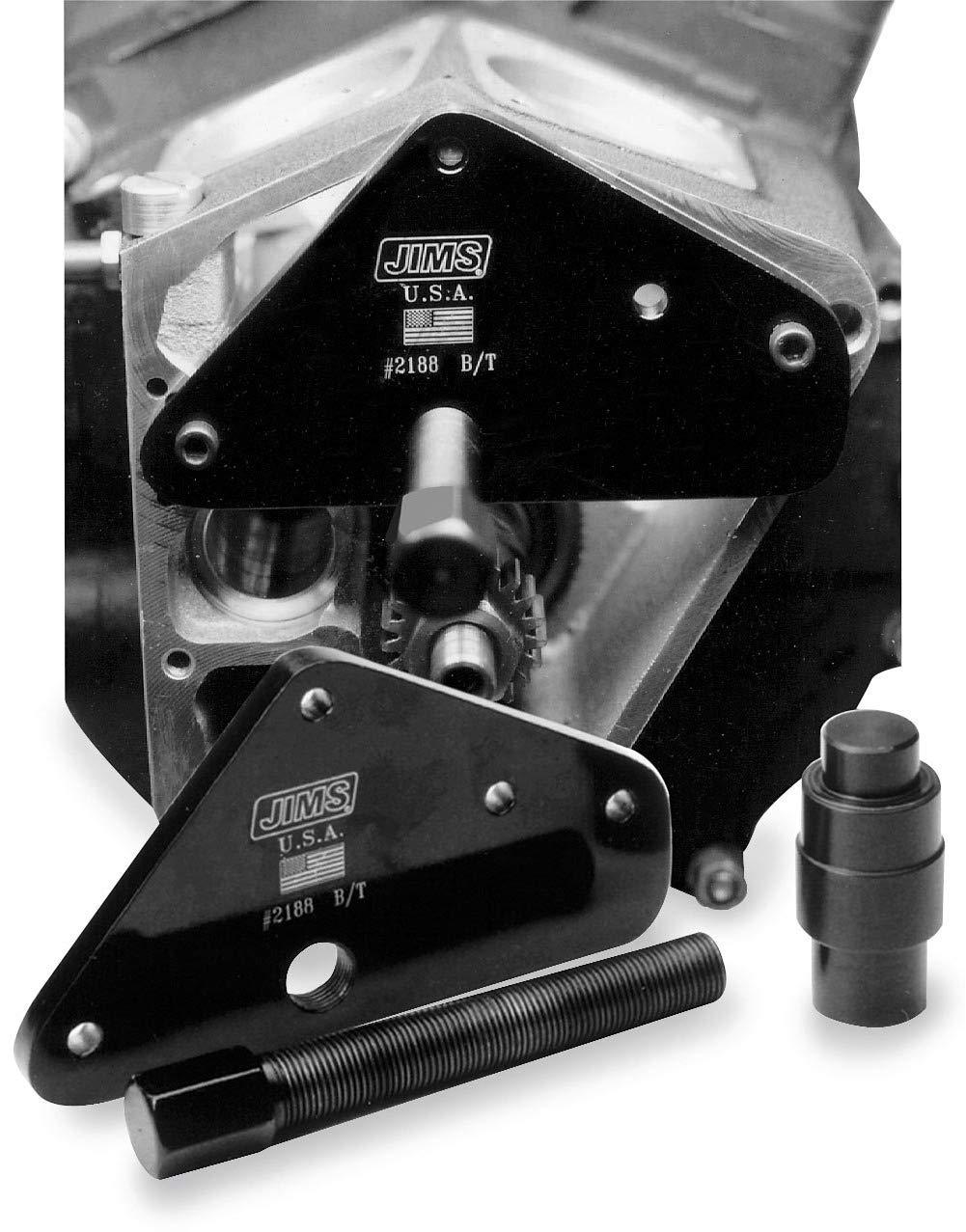 Jims Inner Cam Bearing Installation Tool 2188
