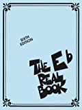 The Real Book - Volume I: Eb Edition (Real Books (Hal Leonard) 1)