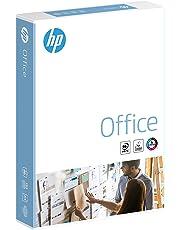 HP Office A4 80 gsm 500sh/RM