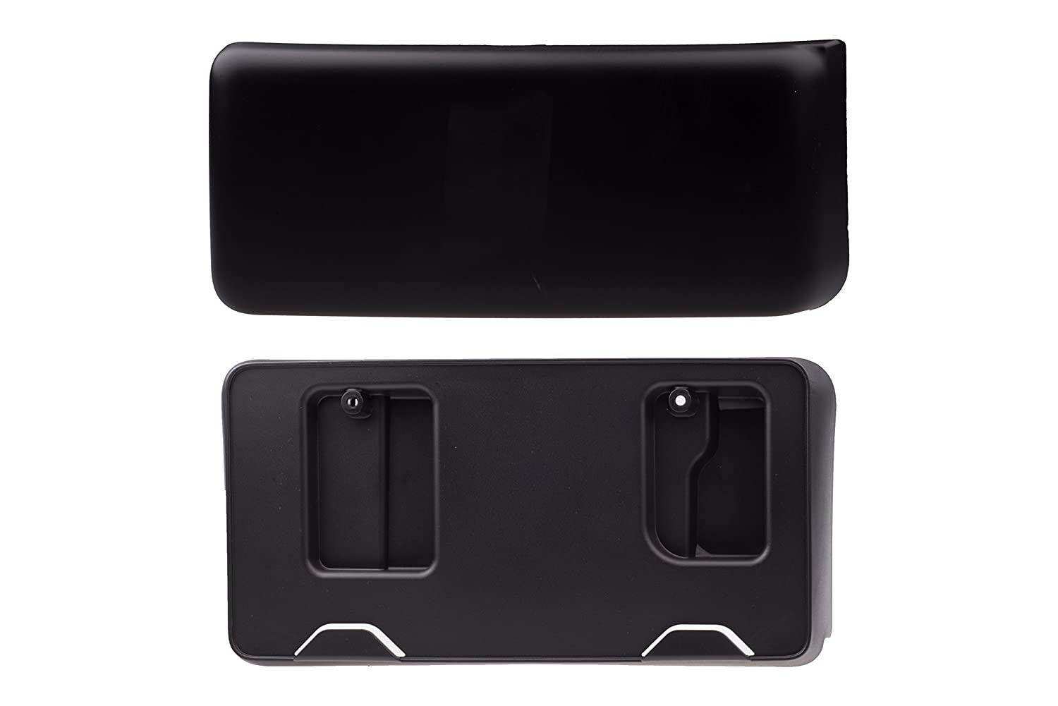 Ford, Cover, BL3Z-17E811-AA