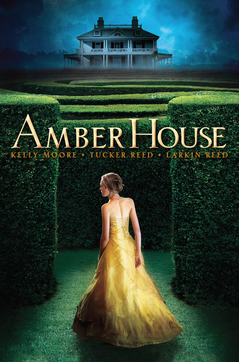 Download Amber House (Amber House, Book 1) PDF