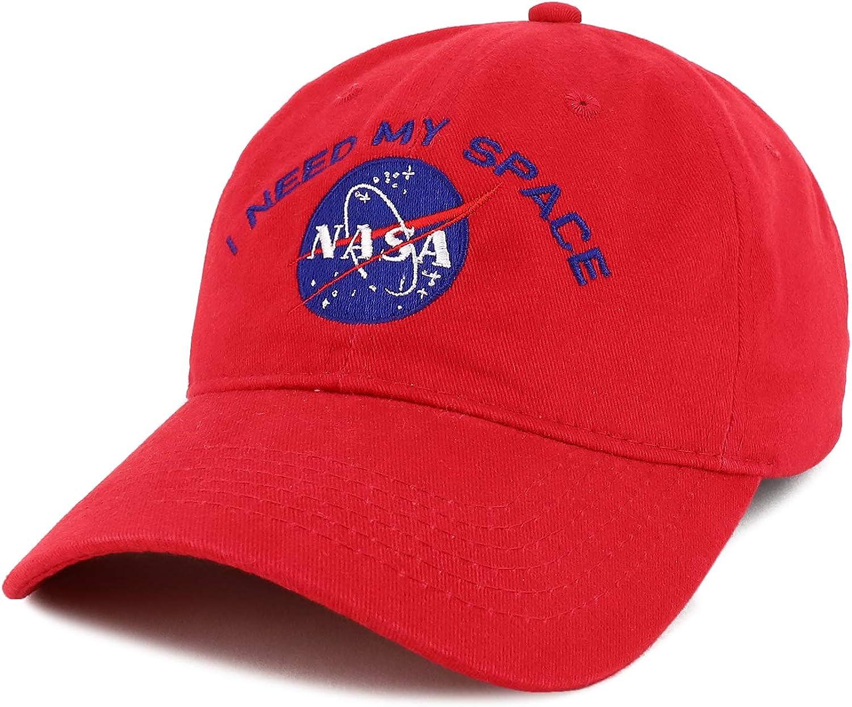 Armycrew NASA I Need My...