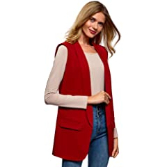 molte scelte di caldo-vendita nuovo stile Tailleur e giacche: Abbigliamento: Tailleur con abito ...