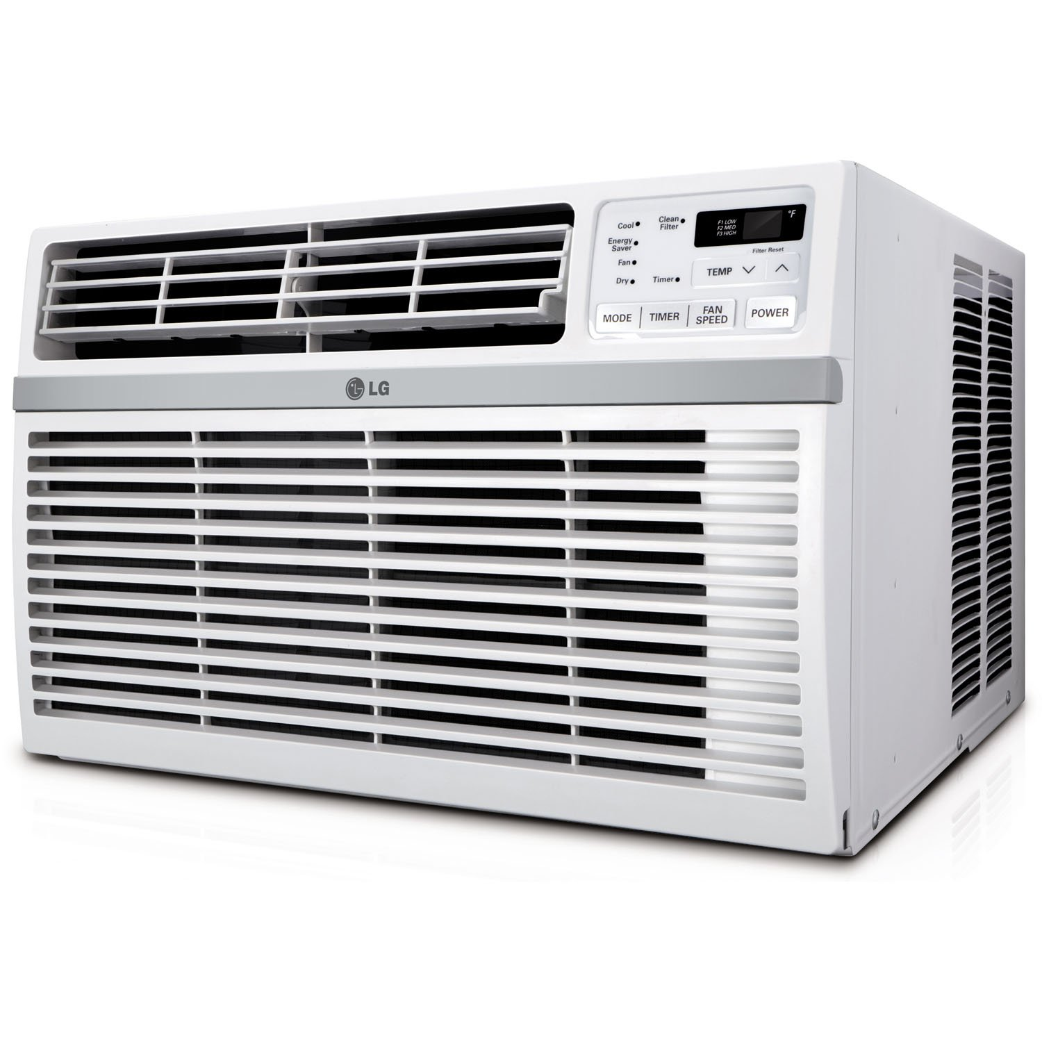 Top 10 Best Window Air Conditioner (2020 Reviews & Buying Guide) 2