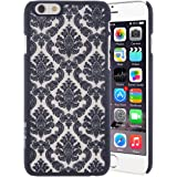 Moonmini Case for Iphone 6 5.5-Inch