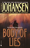 Body of Lies (Eve Duncan Book 4)