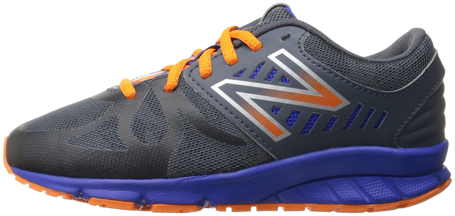 New Balance Girls KJ200V1 Running Shoes