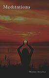 Meditations (Active TOC) (English Edition)