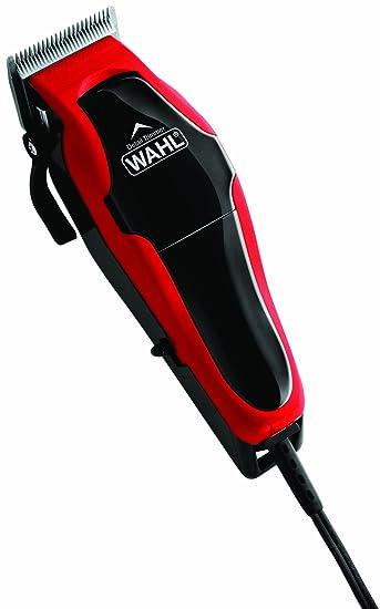 amazon com wahl 79900 1901 clip n trim 23 piece clipper trimmer
