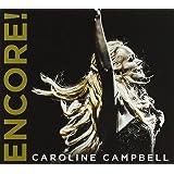 Encore! (Live)