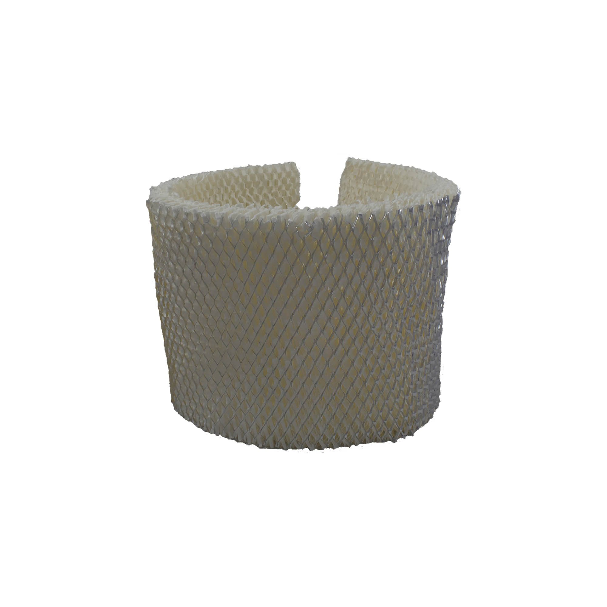 Air Filter Factory Compatible Replacement For Essick Air MA1201, MA-1201 Humidifier Filter