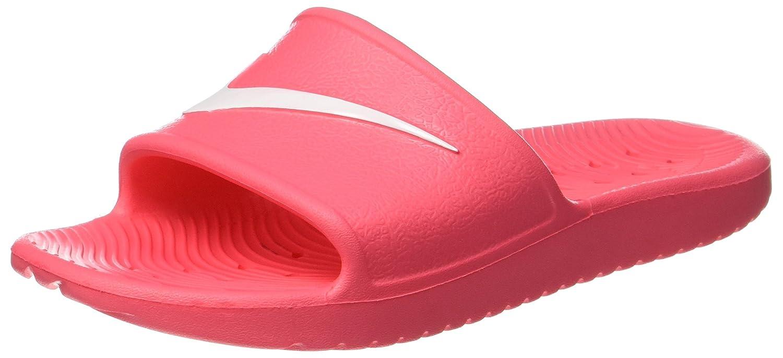 cee93d8f9de5 Nike Women s Kawa Shower Sandals