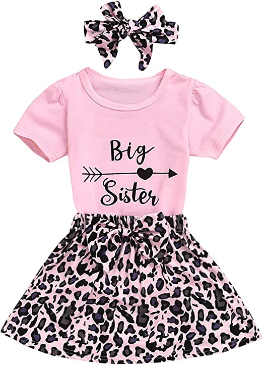 5 SIZES 6 STYLES SEWING PATTERN SUMMER CLOTHES MAKE BABY GIRL ROMPERS