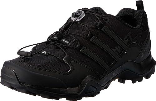 adidas Men's Terrex Swift R2 Nordic Walking Shoes