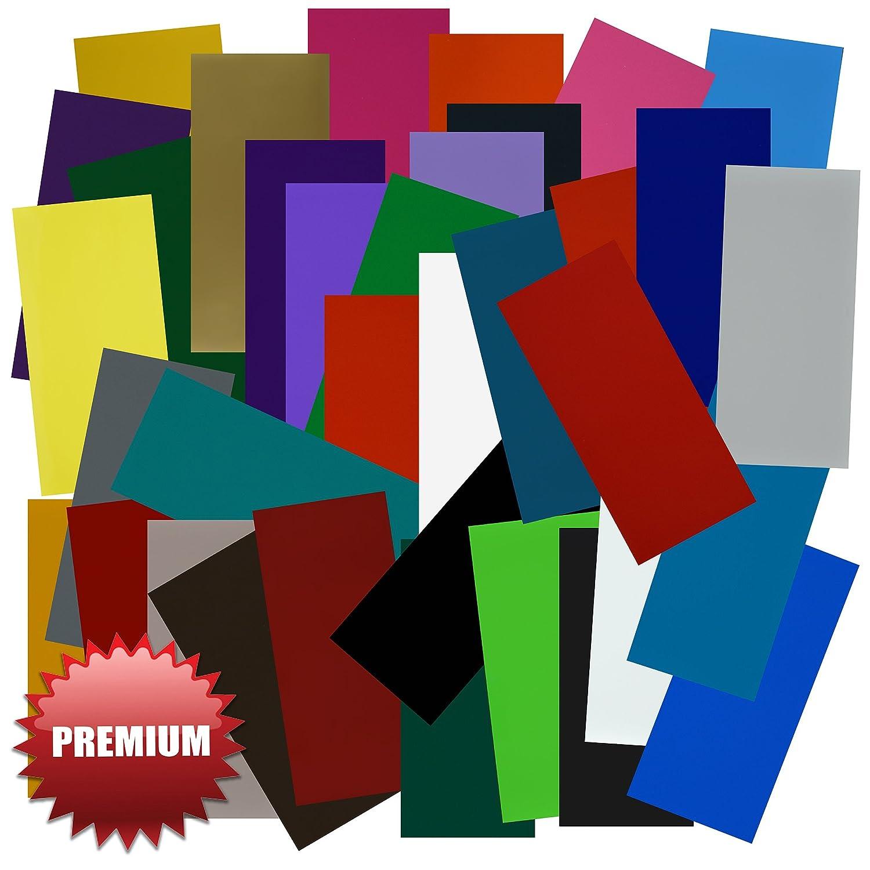 Vinyl sheets for crafts - Angel
