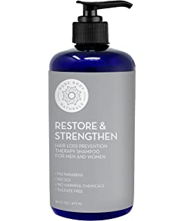 Amazon.com: Mill Creek Biotene H-24 Shampoo-8.5 fl oz.: Home ...