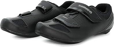 Shimano SH RP1 Zapatillas Negro 2019: Amazon.es