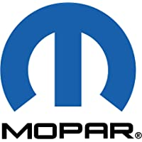 Mopar 6822 9402AA, Engine Oil Filter