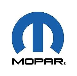 Mopar 4798117 Transfer Case Seal