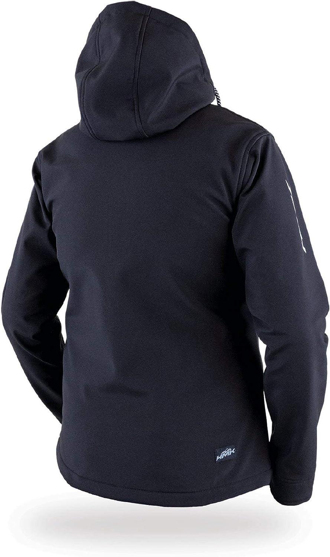 HMK Aspen Jacket