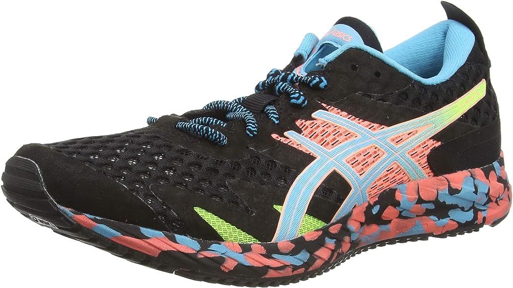 ASICS Gel Noosa Tri 12, Running Shoe para Mujer