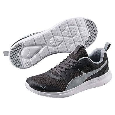 Puma Baskets Grey 365268 03 45 Noir: : Chaussures