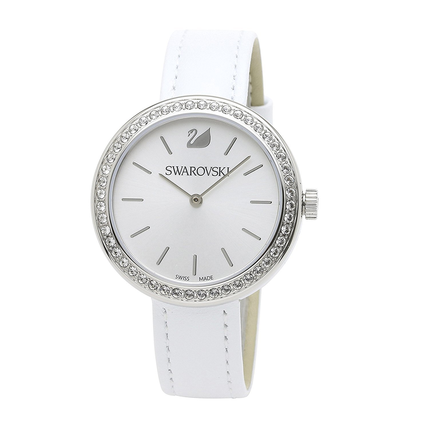 watch quartz htm sale onsalewatches dkny s womens white end women q i watches ceramic am