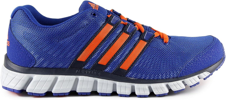 adidas Liquid Ride - Zapatillas de Running para Hombre, Color Azul ...