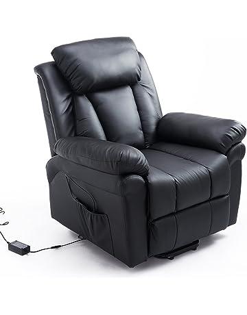 Amazon De Relaxsessel Liegen
