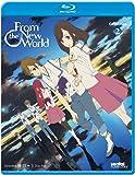 新世界より:コレクション2 北米版 /From the New World: Collection 2 [Blu-ray][Import]
